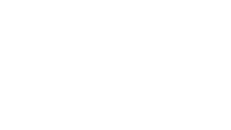 Lars Timmermann